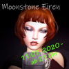moonstone eiren 11_07.png