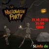 halloweenparty_de.png
