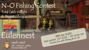2020-12-28 N-O Fishing @ Eulennest.png