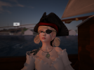 pirates_020.png