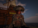 pirates_021.png