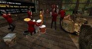 OOC-Party Atristas Geburtstag_02_001.jpg