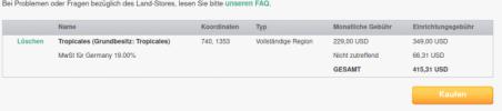 landkauf_screenshot2.png