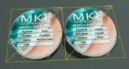 mkf hud.jpg
