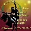 Einladung 10.April Oasis.png
