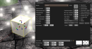 particle editor.png