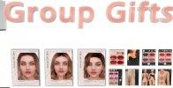 Cheap & Chic! Skins and Cosmetics GGs.jpg