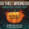 THIS IS WRONG Anniversary spooky hunt!.png