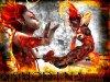 0o Morph o0 Asmodina Queen of Inferno 02.jpg