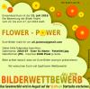 SLinfo.de-BWB-Juli2016.png