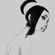 evia Watanabe