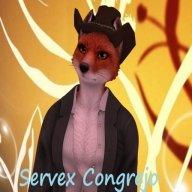 Servex Congrejo