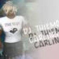 Thiemo Carling