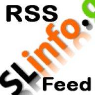 RSS - Newsfinder