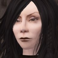 Lana Callow