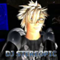 stereopic Resident
