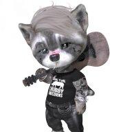 Nofu Nagy