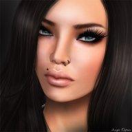 Elisabelle Resident