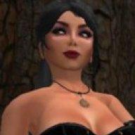 LadyAranea Resident