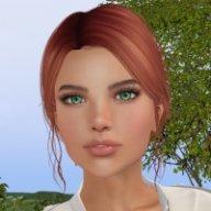 Vickie Thorne