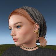Anni Silverweb