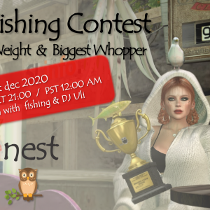 2020-12-21 - 2100-12AM - Fishing Contest @ Eulennest.png